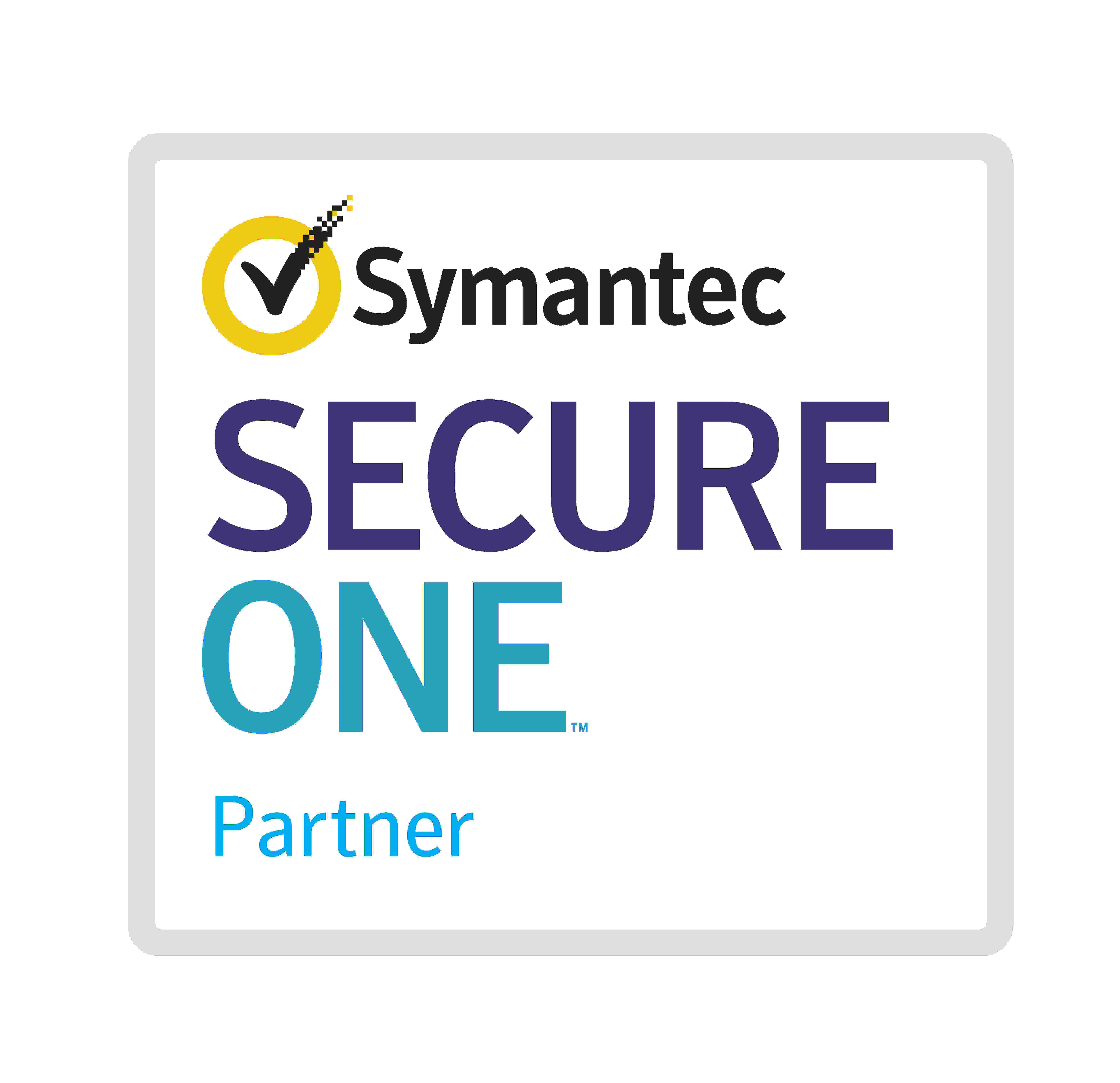 Cydeckt   Endpoint Protection (EPP)